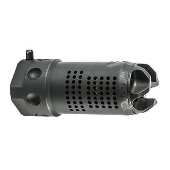 Knights Armament 5.56 Mams Muzzle Brake KIT 30168