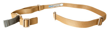 Blue Force Gear Force Vickers 2-Point Cmbt Slng CO