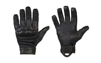 Magpul Core FR Breach Gloves Black M