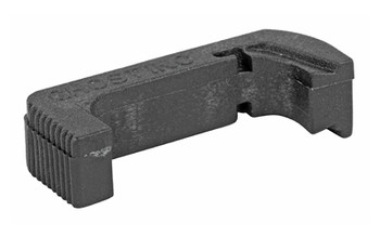 Ghost Extended Magazine REL FOR Glock Gen4