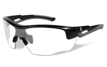 f8372347640ac Accessories - Eye   Ear Protection - Glasses - Shooting Surplus