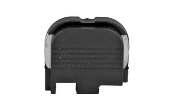 Glock OEM Slide Cover Plate G43 Only 33385