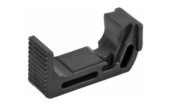 Glock OEM Magazine Catch Rvrsbl 9MM G43 33369
