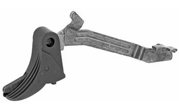 Glock OEM Trigger W/Trigger BAR G43 33362