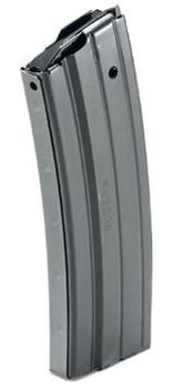 MAG Ruger Mini-14 223Rem 30Rd 90035