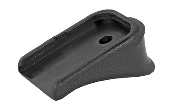 Pearce Grip EXT FOR Glock 26,27 PG-26