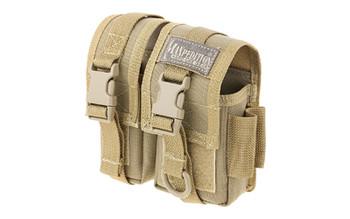 Maxpedition Tc-7 Waistpack Khaki