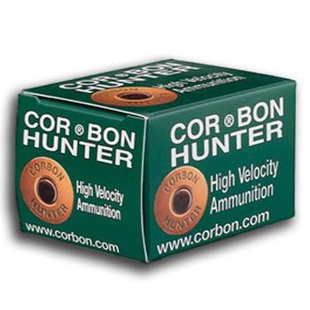 CORBON 45LC+P 265GR BCHP