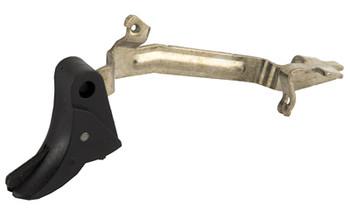 Glock OEM Trigr W/Bar Gen4 17,22,31 SP03608