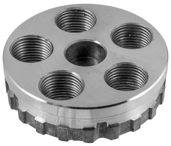 LEE Precision 5-Hole Turret FOR Load-Master 90079