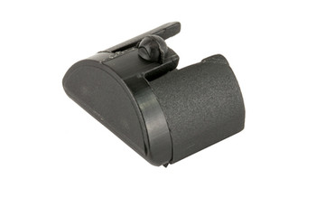 Ghost Grip Plug FOR Glock GEN 1-3 MED GHO-GGP 2400