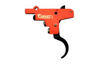 Timney Triggers Sprgfld S03a3 Sprtmn 3LB 109