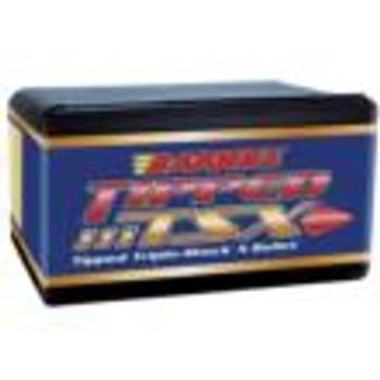 Barnes Bullets 30240 Tipped TSX   6.5Mm .264 100 G