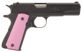 BROWNING 1911-22 A1 22LR 4.25