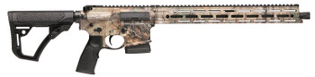 DANIEL DEFENSE AMBUSH 300 BLACKOUT RTAP