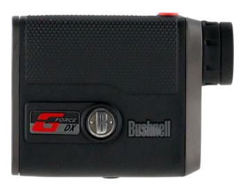 BUSHNELL RANGEFNDR 6X21 GFORCE1300
