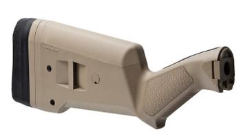 Magpul SGA REM 870 Stock FDE MAG460-FDE
