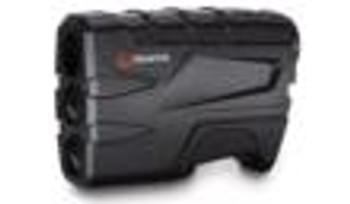 SIMMONS 4X20 VOLT 600 BLK VERTICAL,