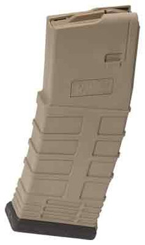 Tapco Magazine Ar-15 .223/5.56 30-Rounds Polymer D