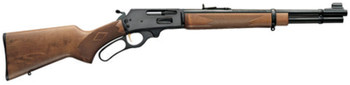"Marlin 336Y 30/30 16.25"" Wood/Bl 5RD 70524"