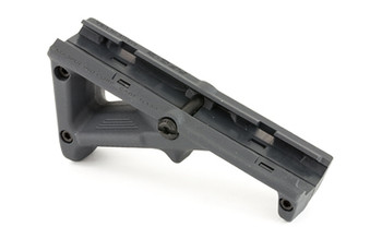 Magpul (Afg2) Angled Foregrip Grey MAG414-GRY
