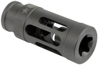 BCM Gunfighter Comp Mod1 7.62 5/8X24
