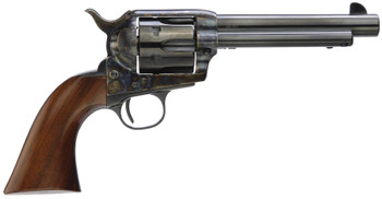 Taylor's & CO Taylors 1873 Gunfight Tuned 5.5 .357