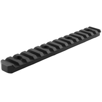 Mission First Tactical Tekko Metal 6 Keymod Rail B
