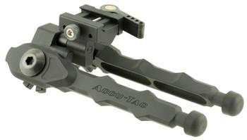 Accu-Tac Br-4 Bolt Action QD Bipod