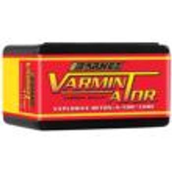 Barnes Bullets 30092 Varminator   20 Caliber .204