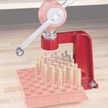 Hornady Fast Load Powder Measure Stand        >>>