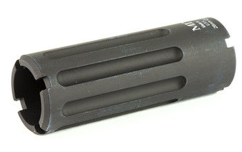 Midwest Industries Blast CAN 26Mm LH M92/M85