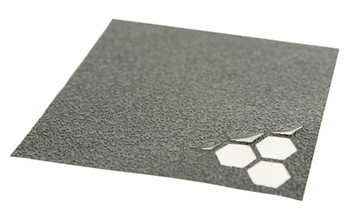 Hexmag Grip Tape Grey HXGTGRY
