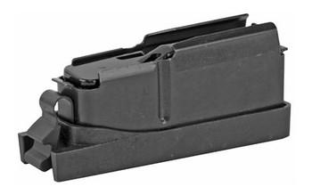 Remington Accessories 19523 783  25-06 Rem/270 WIN