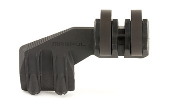 Magpul Rail Light Mount Right Black MAG498-RT-BLK