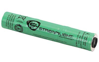 Streamlight Battery Nimh (Stngr/Polystngr) 75375