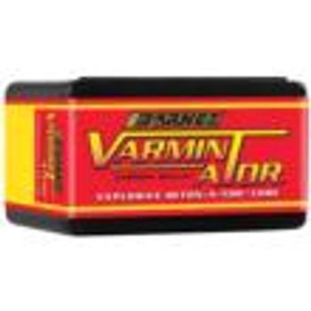 Barnes 6MM 58Gr HP .243 Varminator 100/Box 30207