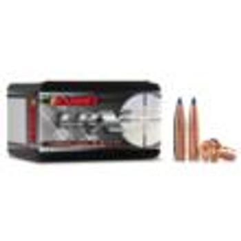 Barnes 7MM 168Gr LRX BT 50Ct 30284
