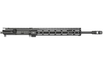 "Midwest Industries Upper G3 Mlok 16"" 223Wylde"
