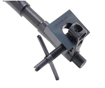 Tapco Ak/Sks Windage/Elevation Tool TOOL0312