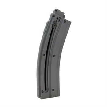 MAG Colt M4 Hammerli 22Lr 30Rd 576604