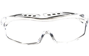 Peltor Sport Over-The-Glass Eyewear 47030PEL6