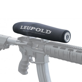 LEUPOLD MK4 SCOPE CVR LR/T XL