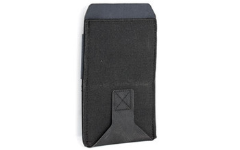 Blue Force Gear Force Belt Mount M4 Magazine Pouch
