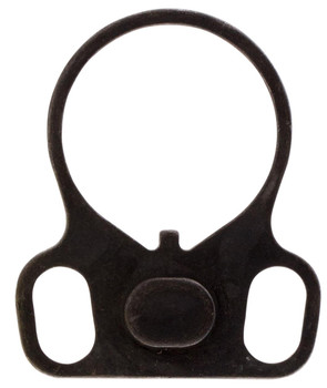 Max-Ops Single-Point Tactical Sling Adapter