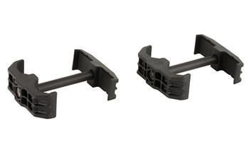 Lancer Magazine Coupler/Cinch BLK 9990001350