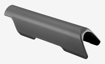 Magpul Cheek Riser .25 Grey MAG325-GRY