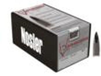 Nosler Bullets 20 CAL .204 32Gr Varmageddon Tipped