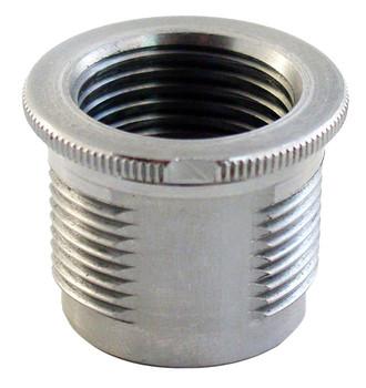 LEE Precision Breech Lock Bushings 2Pk. 7/8X14 INT