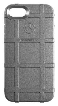 Magpul iPhone 7 Field Case GRY